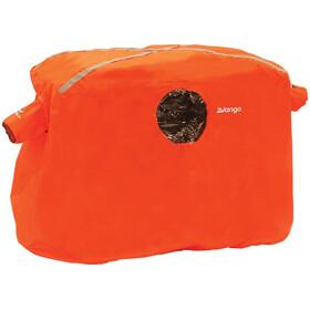 Vango Storm Shelter 200 - Tente - orange